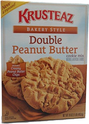 bulk baking mix - 6