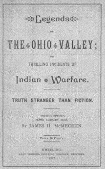 hindu singles in mcmechen William mechen (8 january 1852  mcmechen is a city in marshall county ,  they compete in the single a division of west virginia high school athletics.