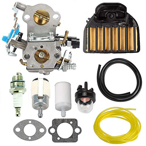 TOPEMAI WTA-29 Carburetor for