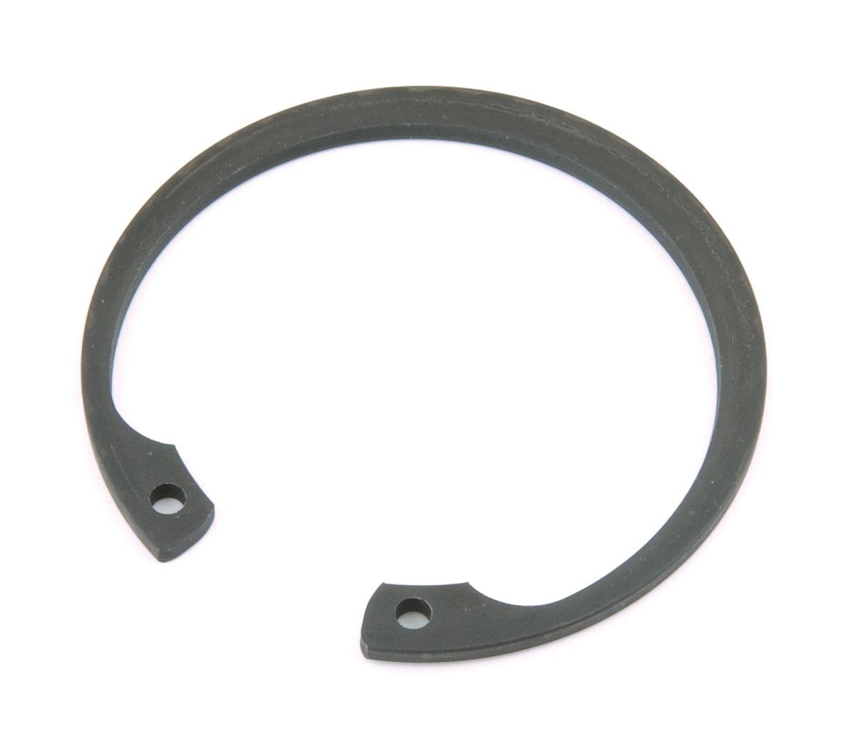 Generic XPR25M-25PK 47mm Internal Retaining Ring 25-Pack
