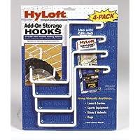 Storage Hooks and Racks Product