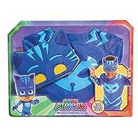 PJ Masks  Costume Set