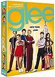 Glee - L'intégrale de la Saison 4
