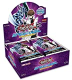 Yu-Gi-Oh! TCG: Speed Duel - Attack from The Deep