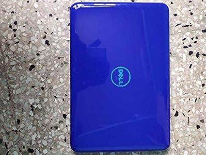 4cb737657 Buy Dell Inspiron 11 3162 11.6-inch Laptop (Celeron N3060  2GB 32GB eMMC  Storage  Windows 10 Home)