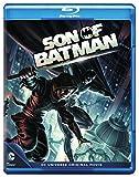 DCU: Son of Batman (Blu-ray)