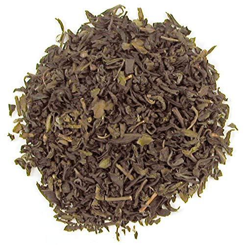 English Tea Store Loose Leaf, Formosa Oolong Estate Tea Pouches, 4 ()