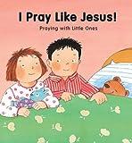 Prego Com Jesus!, Josep Codina, 0819836842