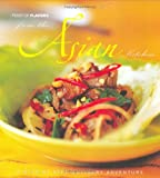Feast of Flavors from the Asian Kitchen, , 2894551703