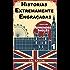 Aprender Inglês - Histórias Extremamente Engraçadas (1): A Day