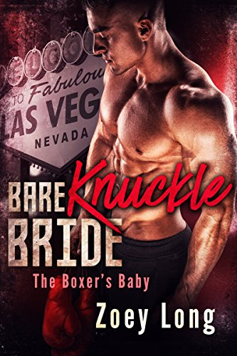 Bare Knuckle Bride (Bare Knuckle Boxers)