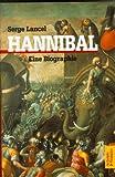 Hannibal. Eine Biographie