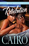 Retribution: Deep Throat Diva 2