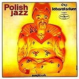 Laboratorium: Quasimodo (Polish Jazz vol. 58) [Winyl]