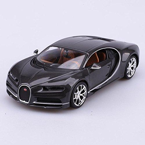 bugatti-chiron-grey-1-24-by-maisto-31514