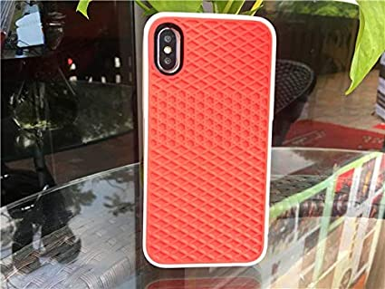 reputable site 092c5 09c2e 1 piece Vans Sport Phone case For iPhone X Case iPhone 5 5s SE 6 6s 7 8  Plus Cover 3D Silicon Cover Fashion Couple Full Protect Cell Bag