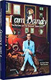img - for I Am Dandy: The Return of the Elegant Gentleman book / textbook / text book