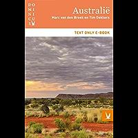 Australië (Dominicus landengids)