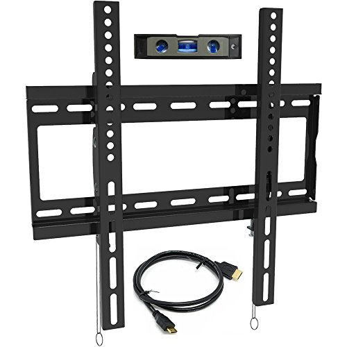 tilting tv wall mount bracket - 8