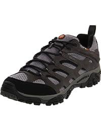 Men's Moab Waterproof Hiking Shoe