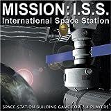 Mission: I.S.S. International Space Station