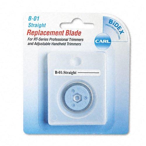Blade,Straight,B-01