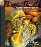 Dragons' Domain