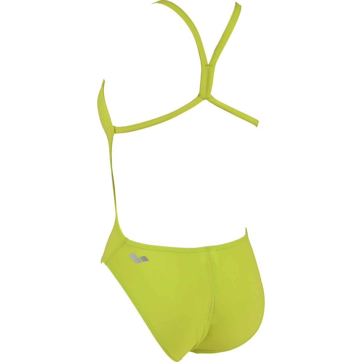 Arena One-Piece Swimsuit,