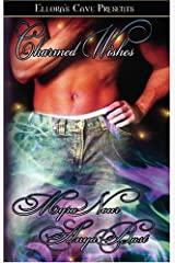 Charmed Wishes Paperback