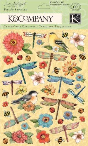 Dragonfly Card Designs - 2