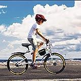 SALE & CLEARANCE 20-inch, Youth Mountain Bike