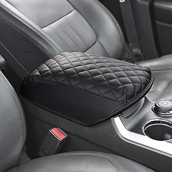 Amazon.com: Ford Explorer Premium acolchado carcasa ...