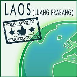 Laos (Luang Prabang)
