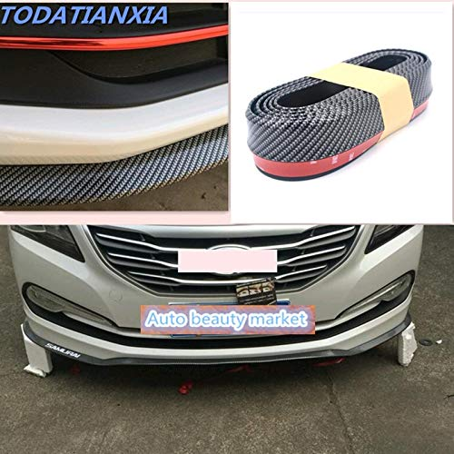 Audio & Video Accessories Car Shark Fin Roof Antenna 3M Adhesive with Blank Radio Auto Antena Cars Aerials for SEAT Ibiza Leon Cover FR Supercopa MII Toledo Red