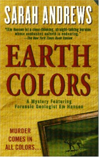 Read Online Earth Colors pdf