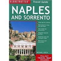 Naples and Sorrento (Globetrotter Travel Pack)