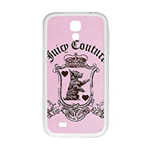 Couture New Style High Quality Comstom Protective case cover For Samsung Galaxy S4
