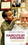 Haircuts by Children and Other Eviden...