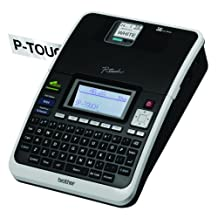 Label Printer - Color - Thermal Transfer - 10 Mm/Sec - Usb - 1 Year Limited Exch