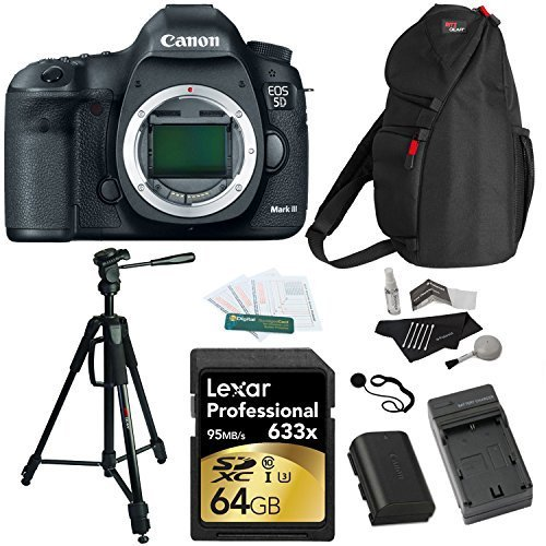 canon-eos-5d-mark-iii-223mp-full-frame-cmos-1080p-full-hd-video-mode-digital-slr-camera-body-64gb-sd