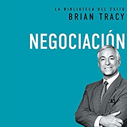 Negociación [Negotiation]