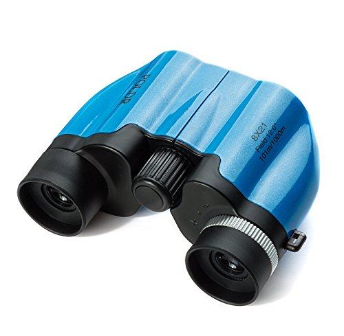 Small Binoculars for Kids Adults Mini Folding Lightweight 8 X 21 Binoculars High Resolution for Bird Watching Outdoor Educational Learning
