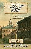 Amazon.com: The Will: Tales From a Revolution - Pennsylvania eBook : Hedbor, Lars D. H.: Books