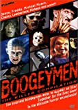 Boogeymen: The Killer Compilation