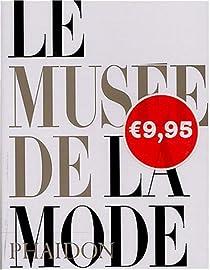 Le musée de la mode par Gaillard