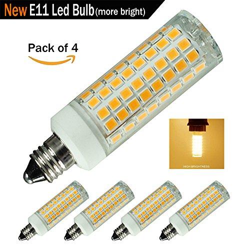 100 watt halogen ceiling fan bulb - 4