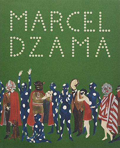 Marcel Dzama: Sower of Strife