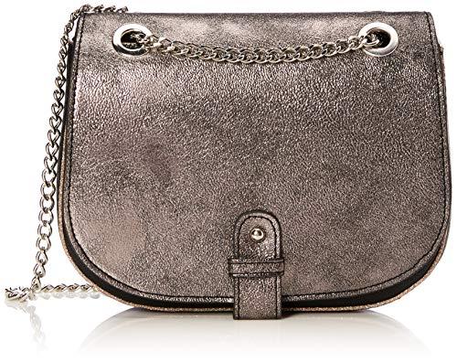 bags Tracolla A black 5x14 5 oliver Borse 6x20 H City Bag S Donna b Nero Cm T X xqFSRY5R