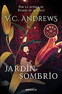 Jardín sombrío par V. C. Andrews
