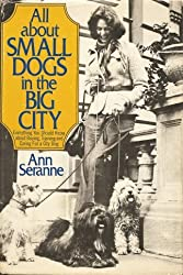 All about small dogs in the big city